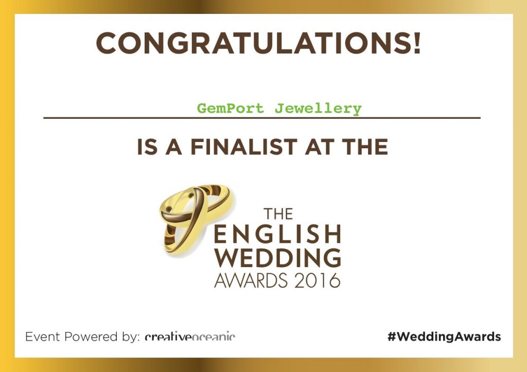 finalist-poster-english-wedding-awards-2016-gemportjewellery